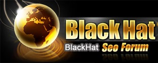 Cheetah dvd burner 2.49 by black knights